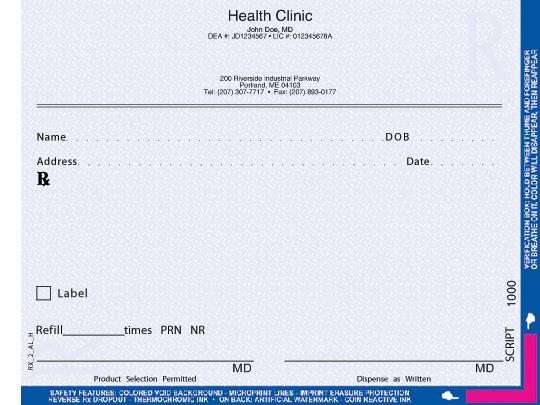 prescribing pyramid essay Details about nurse prescribing v100 essay & complete portfolio  mostly commonly called the prescribing pyramid (ncp, 1999) .